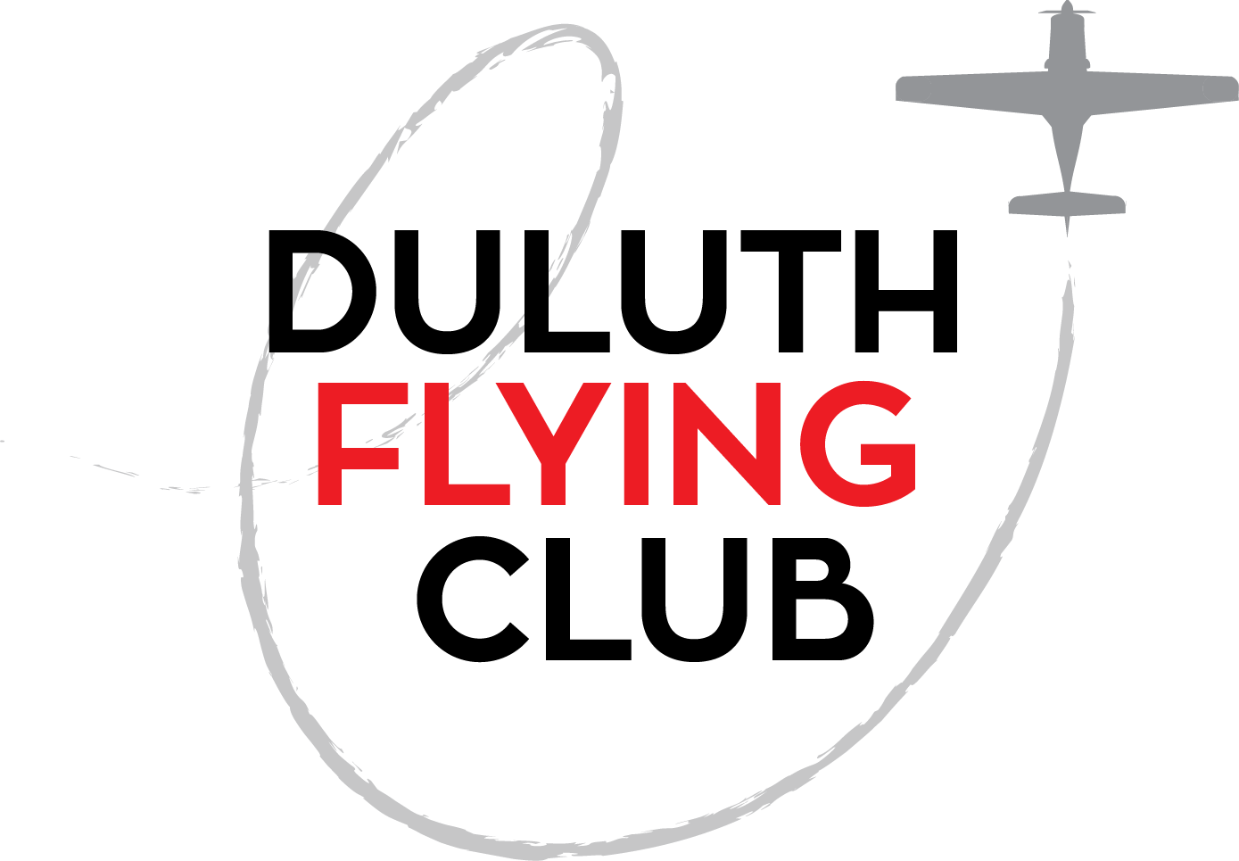 Book a Flight Tour - Duluth Flying Club